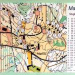 Stugkarta Mattila